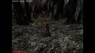 Gothic 2 (NOTR)