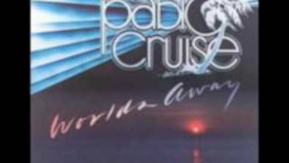 Watch Pablo Cruise I Go To Rio video