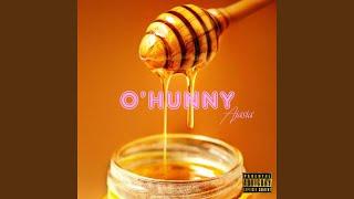 O' Hunny