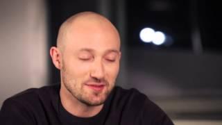 """Paul Kalkbrenner im Interview über sein neues Album """"Guten Tag"""""""
