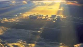 """BE EXALTED""-VINEYARD-Amazing Song (a video arrangement)"