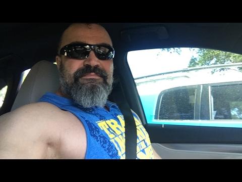 Основные правила питания для похудения от диетолога Ковальковаиз YouTube · Длительность: 5 мин54 с  · Просмотры: более 2000 · отправлено: 10.07.2016 · кем отправлено: Хочу Похудеть