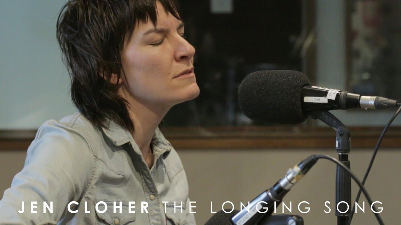 jen-cloher-the-longing-song-live-on-3rrr-breakfasters-3rrrfm