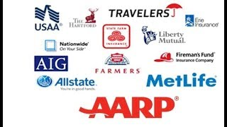 the top 15 best life insurance companies in the united states 2016