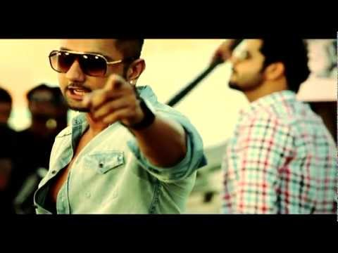 Thumbnail: Sadi Maa Nu Putt Ni Labne Tenu Yaar Bathare - Official Video HD