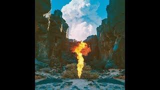 Bonobo - Bambro Koyo Ganda (feat. Innov Gnawa)