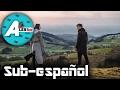 Martin Garrix & Dua Lipa - Scared To Be Lonely - Sub Español