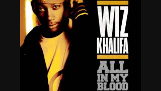 Wiz Khalifa-Pittsburgh Sound