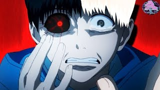 Tokyo Ghoul's Tragedy: The Story You Never Knew | Ken Kaneki