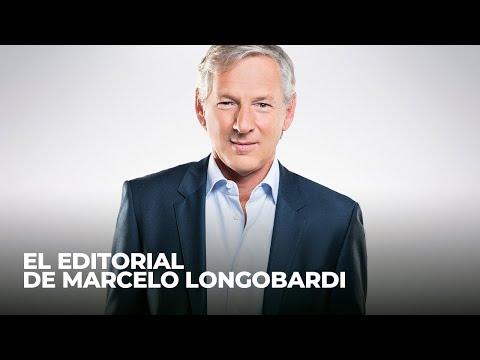 """Editorial Longobardi: """"Tres voces oficiales confirmaron el desinterés por la vacuna de Pfizer"""""""