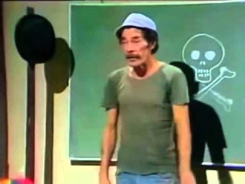 El mejor profesor del mundo youtube - El mejor colchon del mundo ...