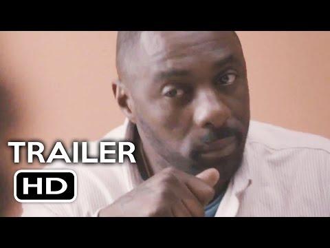 Trailer do filme The Second Coming