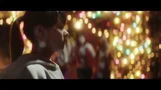 出演者:米山穂香 寉岡萌希 篇 名:「2015クリスマス」篇 30s 商品名:-...