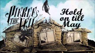 Pierce The Veil - Hold On Till May (Acoustic Instrumental)