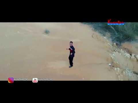 Lagu Kuantan Singingi  KUSNI SAYANG  (Official Music Video)
