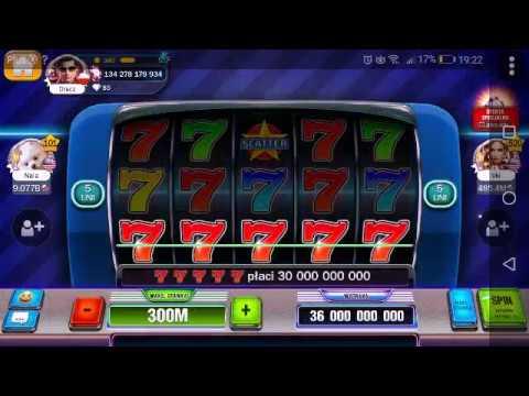 Gambling online providers