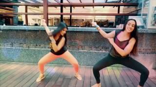 Скачать Shape Of You Remix By Dj Yoyo Sanchez Zumba Fitness Choreography ZIN Simrann Sabharwaal