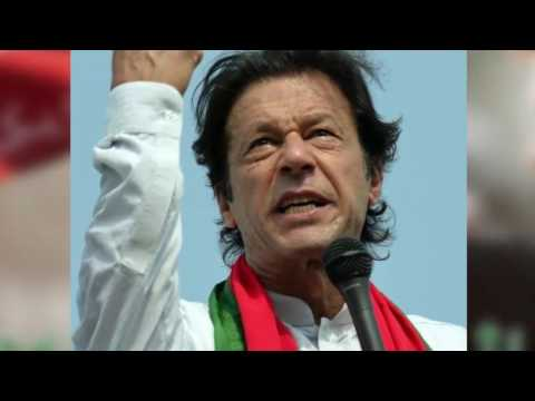 Naya banay Ga Pakistan/PTI Songs