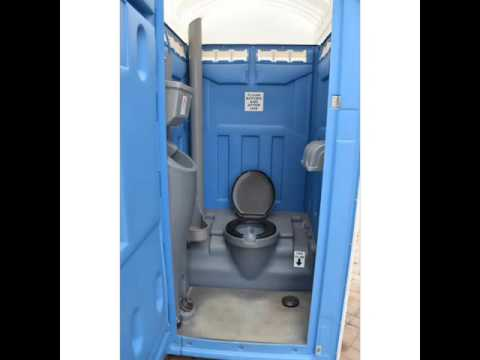 The w h o recommended portable mobile toilet flushable cabin on rentals sells waste - Mobile toilette ...