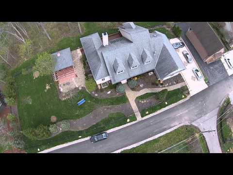 2014-04-26 P2V+ Shawnee Hills, OH