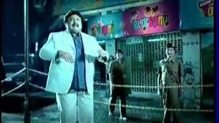 Kalyan Jewellers - Actor Prabhu Tamil TVC ADVT.wmv