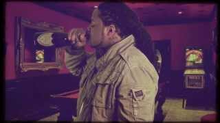 "King Louie ""Why U Hating on Me"" Music Video / Shot by @NICKBRAZINSKY"