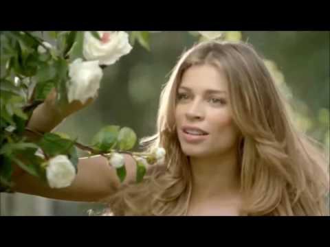 OTIS REDDING - For Your Precious Love  HD