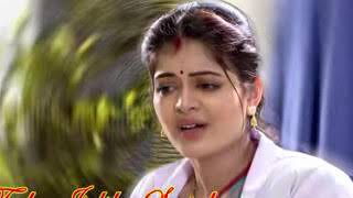 Kusum dola { 12 april 2018 full episode } kusum dola full episode star jolsa