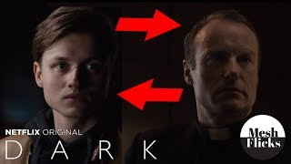 Dark | Theories | Noah Is Bartosz?