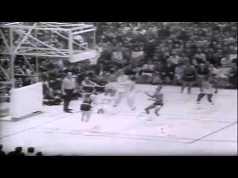 1967 76ers Win Championship
