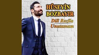 Hüseyin Bozbayır - Hara Hara Raşe / Darava