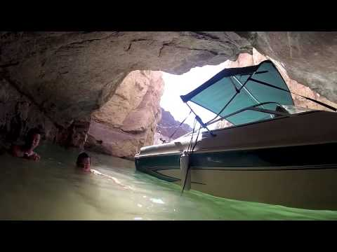 Lake Mead July 3rd 2015 Boating YouTube