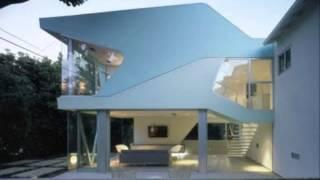 Repeat youtube video ช่างต่อเติมบ้าน pantip ตัวอย่าง ต่อ เติม ห้อง ครัว หลัง บ้าน