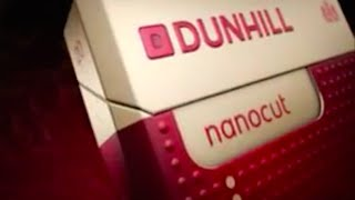Dunhill Nanocut Corporate Video - Jon Brooks Music