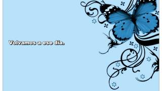 Big Bang - Remember (English Version) [Español]