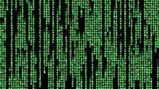 the matrix reloaded soundtrack: furious angels