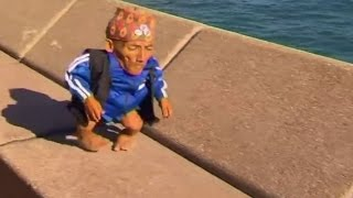 Top 5 Incredible Guinness World Record From Nepal (नेपालका शीर्स ५ अविश्वसनीय विस्व रेकर्डहरु )