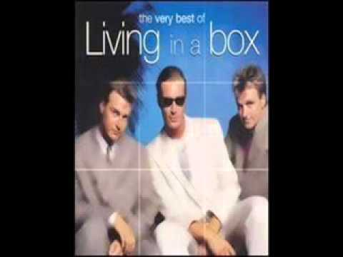 room in your heart living in a box lyrics room in your living in a box hq audio 28278