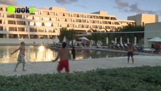 Cancun: Dreams Cancun Resort & Spa All Inclusive - Guest Reviews