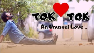 TOK TOK – A must watch dog lovers movie with a feel good ending! Do not miss the emotional climax
