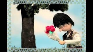 『サンザシの樹の下で』/7月9日(土)より全国順次公開 公式サイト:http...