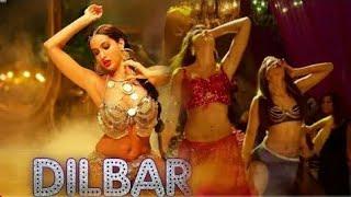 Dilbar Dilbar HD #full video song ....