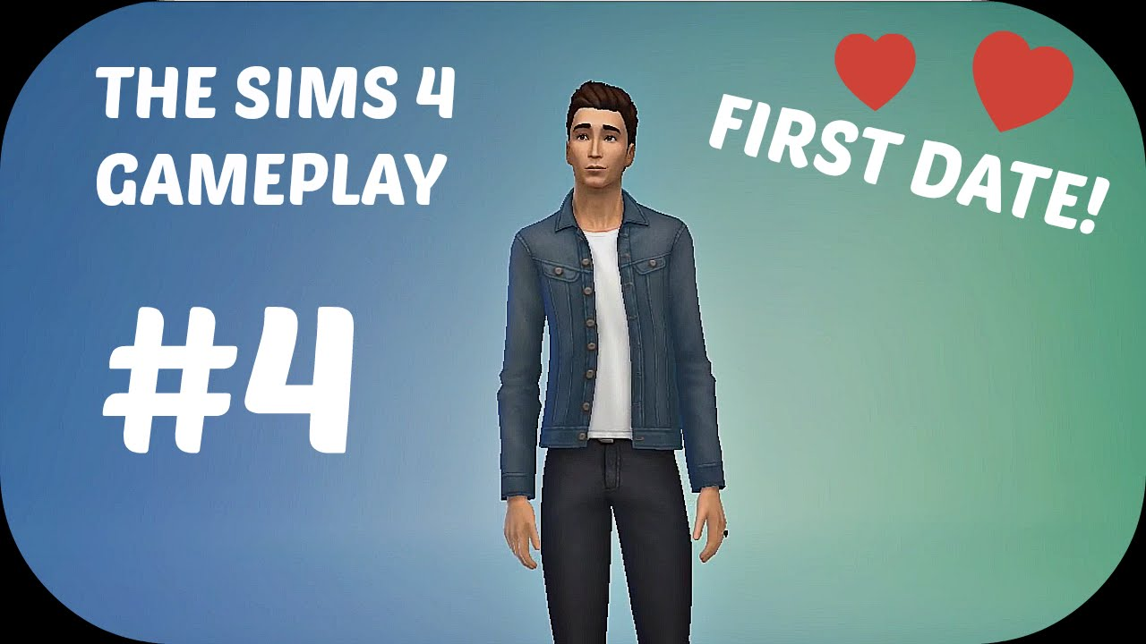 Dating site sims 4 in Sydney