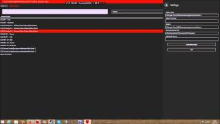 Ccg Launcher, adding arma 2 files manually and installing mods