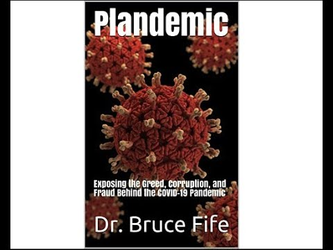 Book review: Plandemic