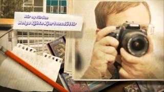 Hlemma Video (2011)