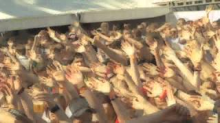 Best Techno 2011 Hands Up Mix 20