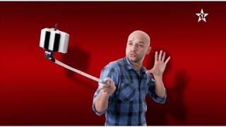 StandUp - Al Aoula TV - شارك في مسابقة أحسن سكيتش