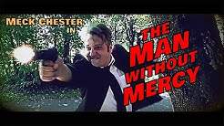 Der Mann Ohne Gnade (The Man Without Mercy) Full Movie - UNCUT + English Subtitles
