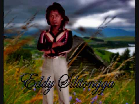 Eddy Silitongga - Romo Ono Maling